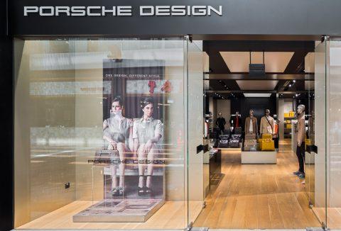 Porsche Design-1