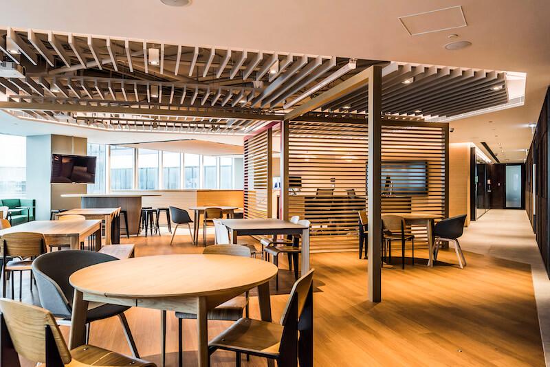 axa-blueprint-interior-design-reinstatement-project-management-002
