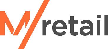 Merx Retail Projects