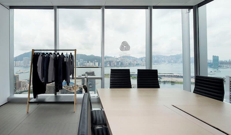 the-woolmark-company-commercial-construction-management-cost-management-004