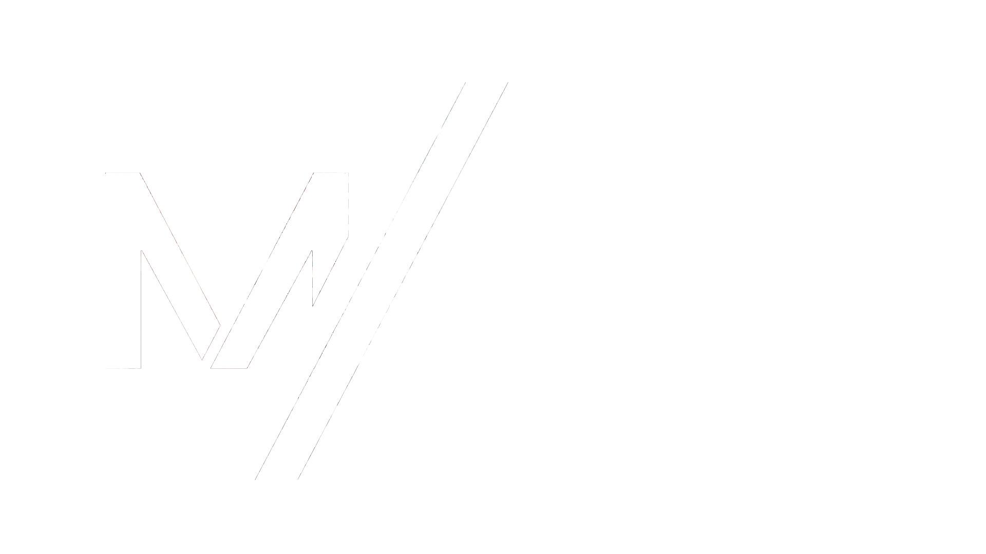 transparent-m.png7