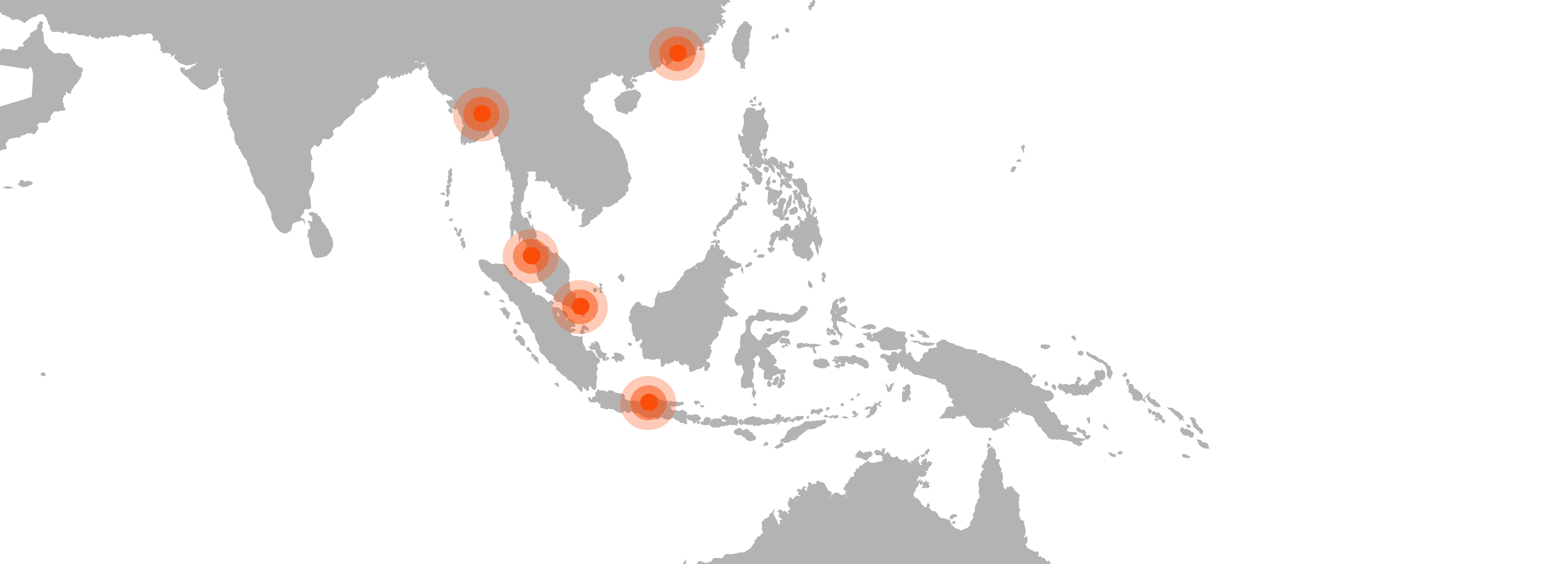 Merx Map