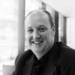 Paul Scroggie – Blog